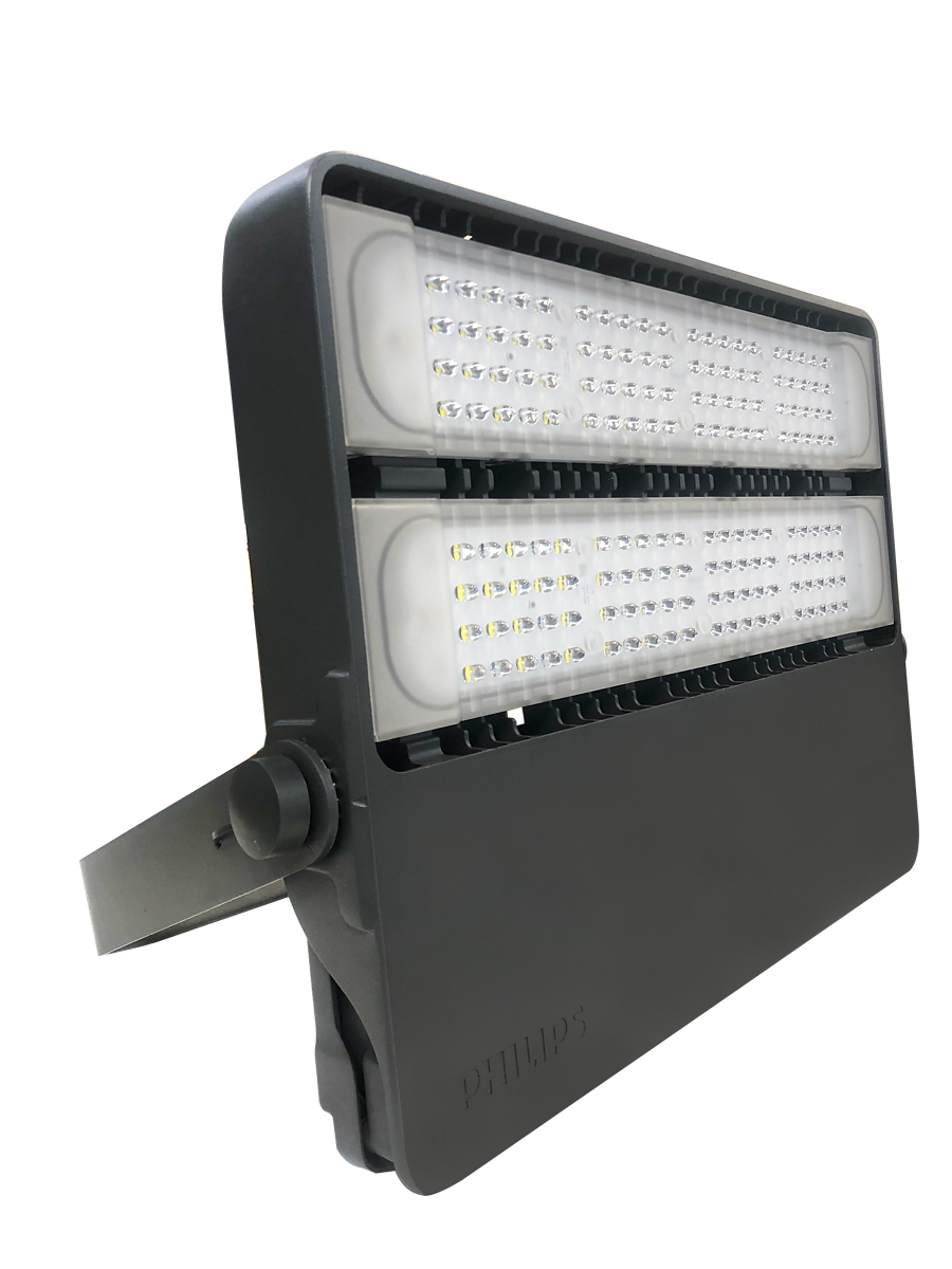 Tango XL LED Floodlight BVP485
