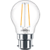 LED Candle (Dimmable)