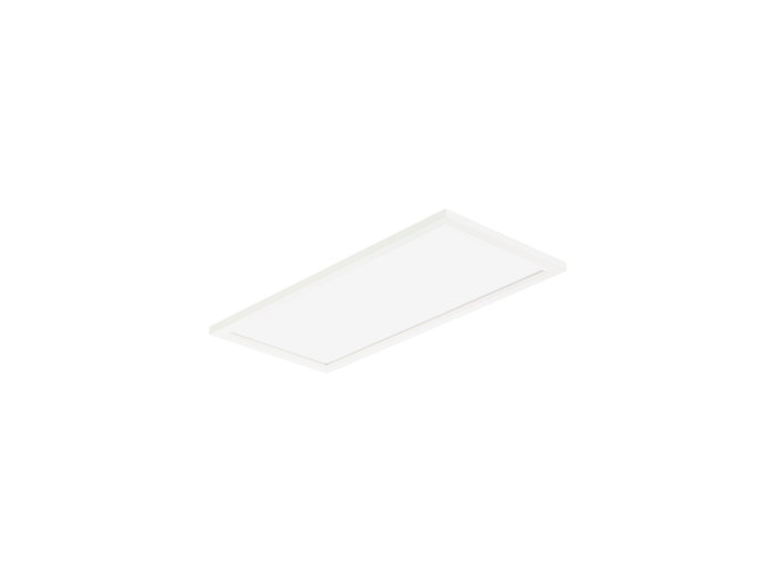 CoreLine Panel RC132V_W30L60_surface mounted-DPP.TIF