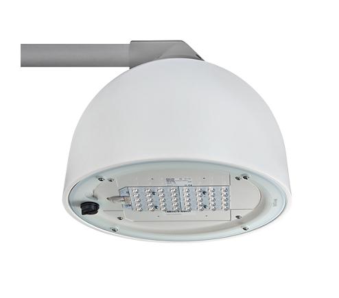 BRS562 LED56/830IIGLDM50CLO-LS850 SRTB