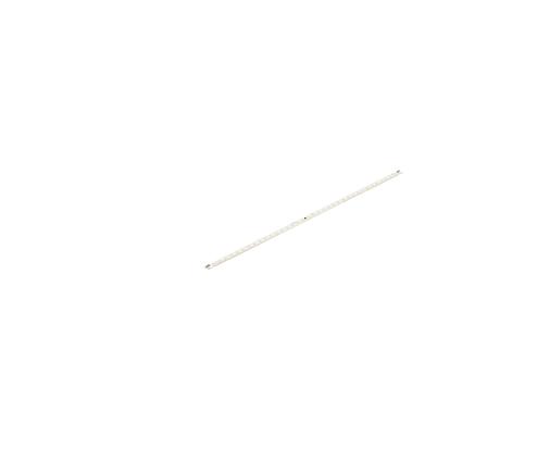 CertaFlux LEDStrip 12 2ft 2200lm 830 HV4