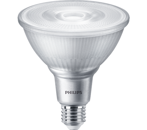 MAS LEDspot CLA D 13-100W 827 PAR38 25D