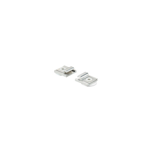 ZGP360 MOUNTING CLAMPS TUBE LINE (4 PCE)