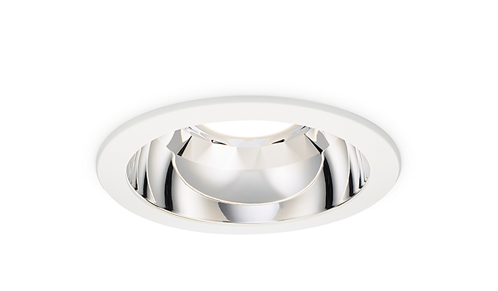 GreenSpace Downlight