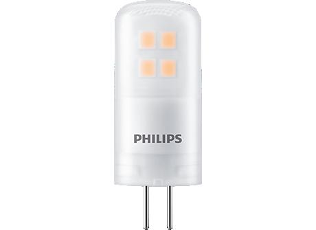 CorePro LEDcapsuleLV 2.7-28W G4 827