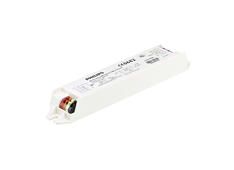 LLC1685/14 ActiLume Wireless DALI gen2
