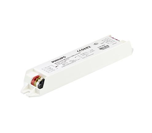 LLC1685/14 ActiLume Wireless DALI gen2