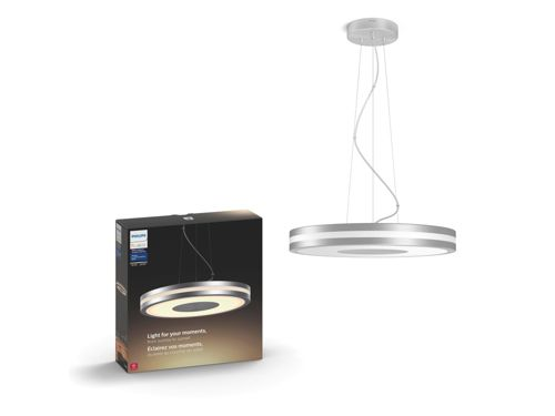 Hue White ambiance Being pendant light