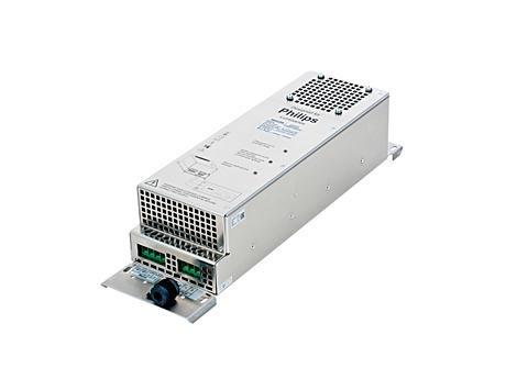 ECM330 MHN-LA1000W 220-480V