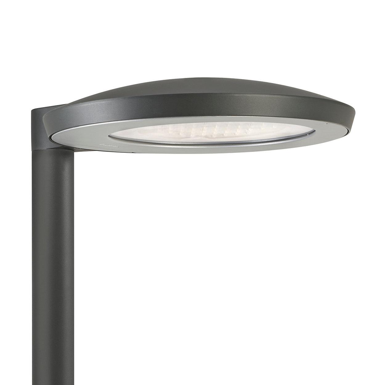CitySoul gen2 LED – a versatile identity