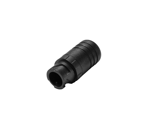 ZXP399 endcap female connector (20 pcs)