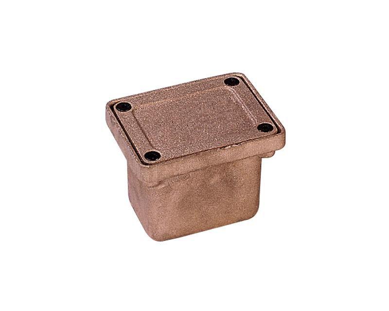 Landscape Accessories, Junction Box (JBH1)