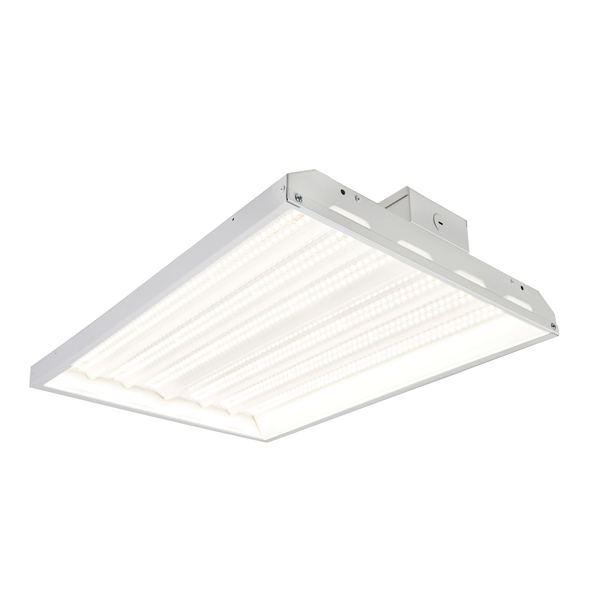 FCX LED High Bay