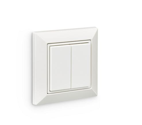 UID8480/10 ZGP Switch Dim 4B