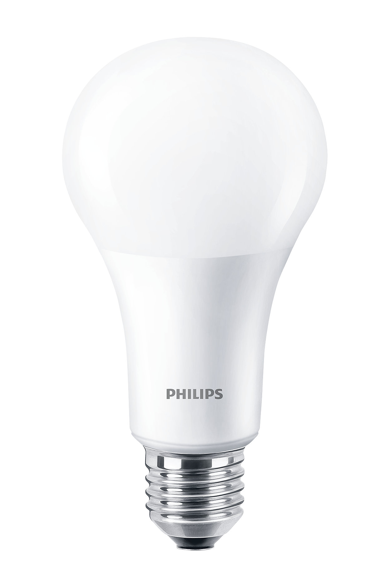 Philips MASTER lâmpada LED