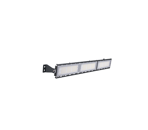 BWP352 LED245/NW 180W 220-240V DTXB G2