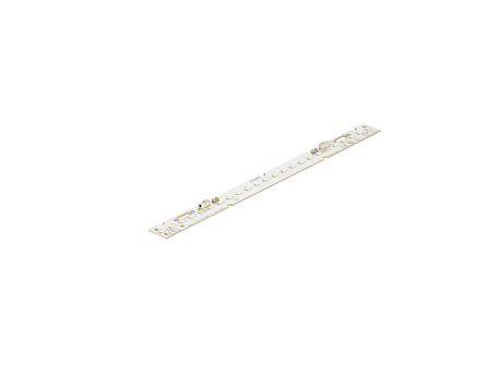 Fortimo LED Strip 1ft 1100lm 930 HV4 +