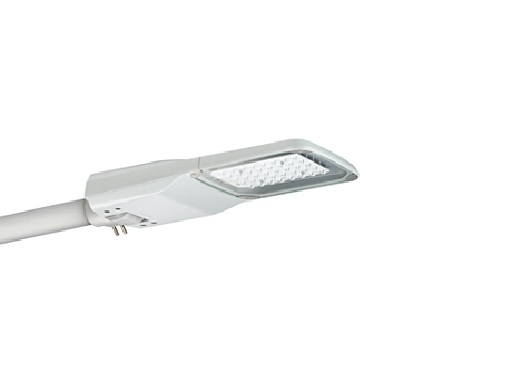 BGP292 LED70-4S/740 II DM11 48/76S POLE