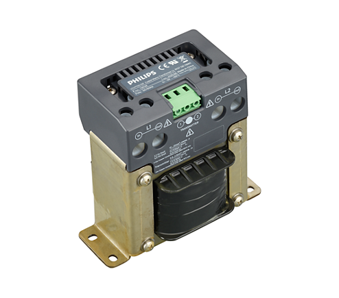 LCU7720/00 Coded Mains Transformer LL