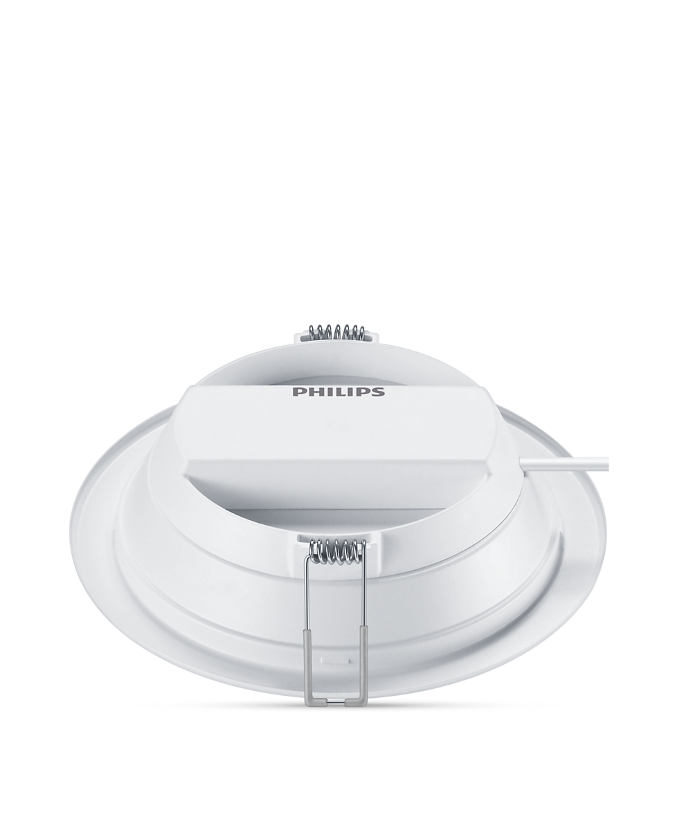 Ledinaire Slim Downlight DN065B G2 & DN065C