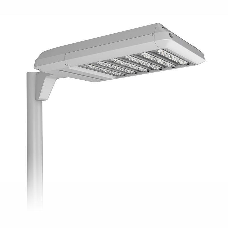 PowerForm site and area, Type 2, 92 LED, Neutral white