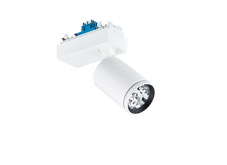 ST770S LED49S/827 PSD-VLC WB WH