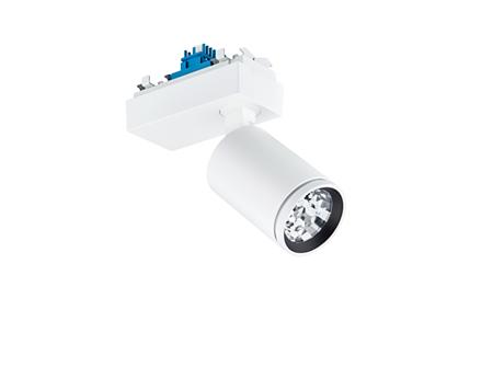 ST770S LED49S/840 PSD-VLC VWB WH