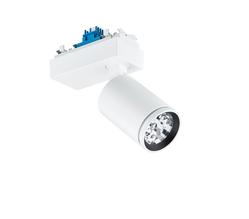 ST770S LED49S/830 PSD-VLC MB WH