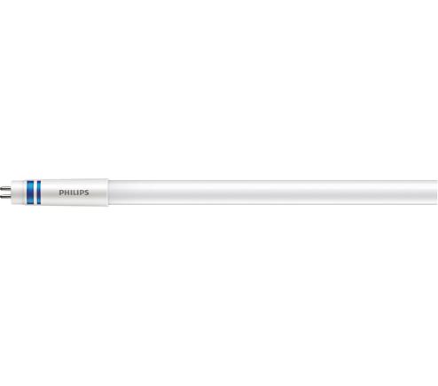 Master LEDtube HF 1500mm UO 36W 830 T5