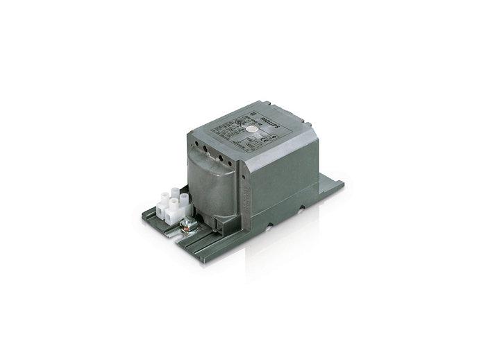 HID-HeavyDuty BHL til HPL- og HPI-kviksølvlamper