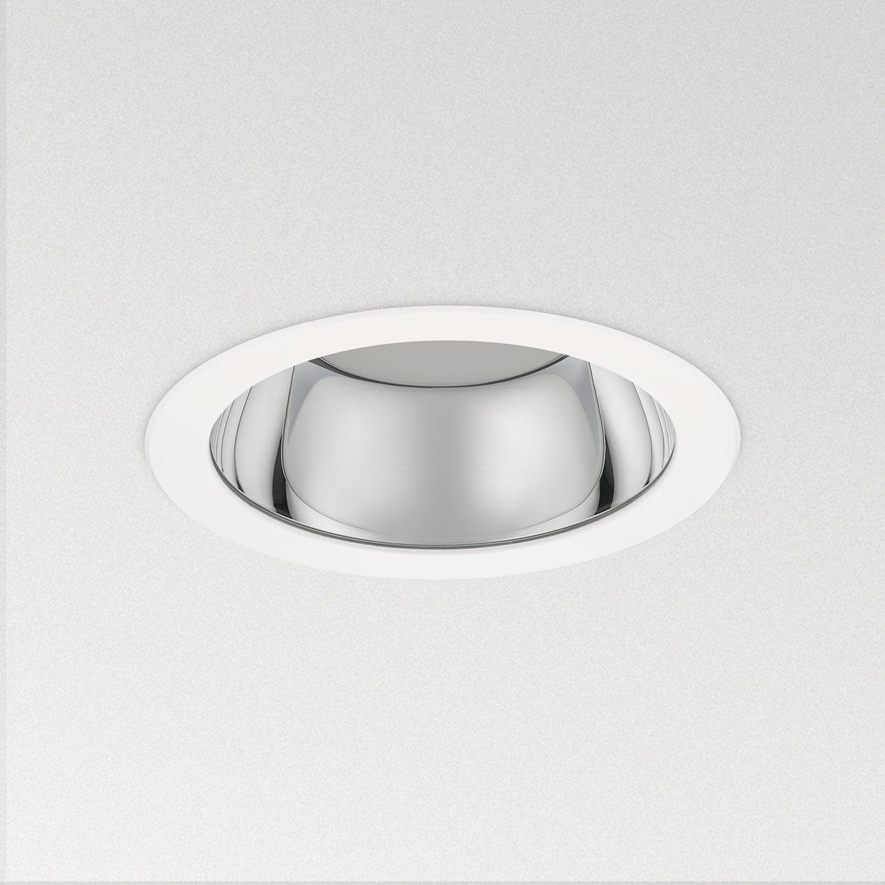 CoreLine Downlight - για κάθε εφαρμογή, όπου ο φωτισμός είναι πραγματικά σημαντικός