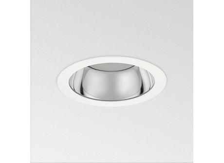 DN140B LED10S/840 PSD-E C