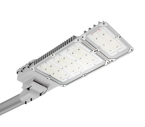 BRP493 A LED299-4S/NW 230W DW1 P7 0-10