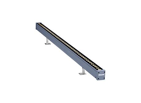 BCP380 12LEDLP 30K 24V A4 L30