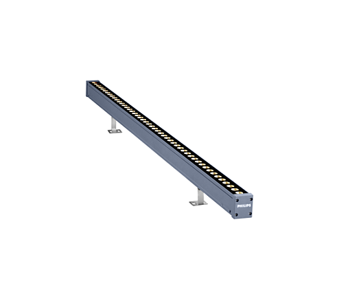 BCP380 12LEDLP 30K 24V 40 L30 DMX