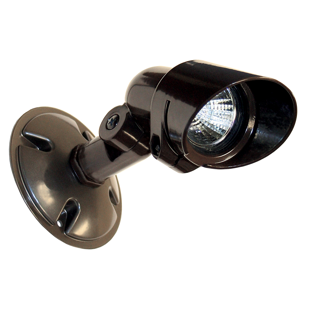 CEF Series Remote Lamp Head