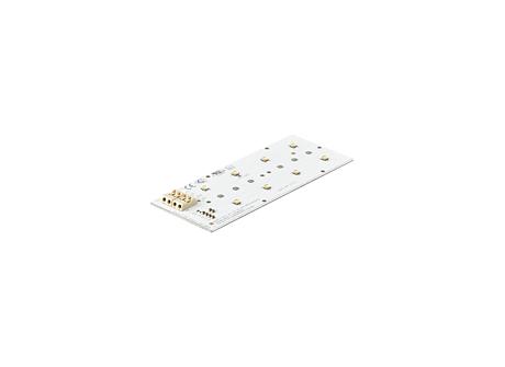 Fortimo FastFlex LED 2x4/730 DA G4+