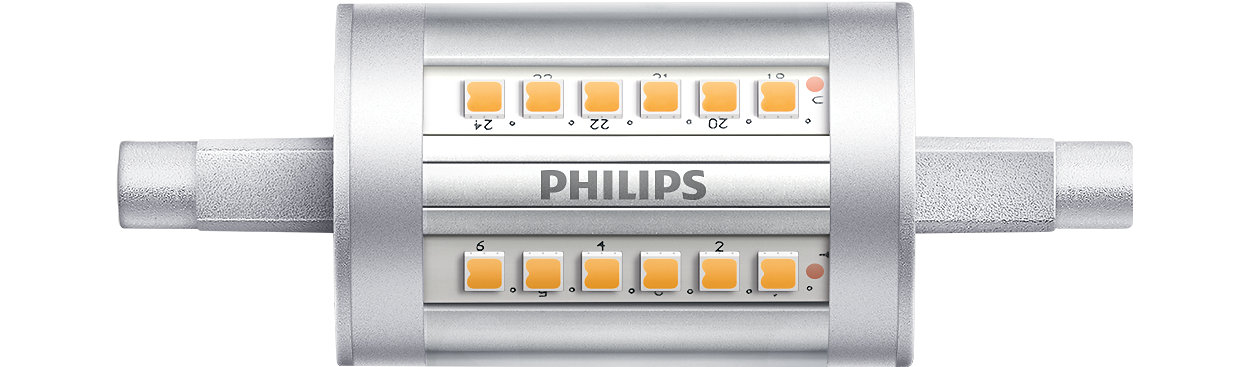 Exceptional LED alternatives for unique applications