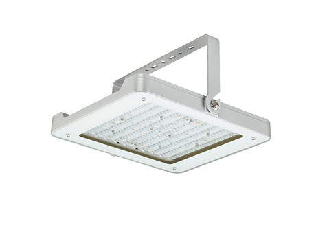 BY480X LED170S/840 HRO GC SI ACW-L BR