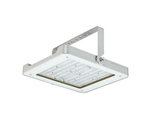 BY480X LED170S/840 MB GC SI ACW-L BR