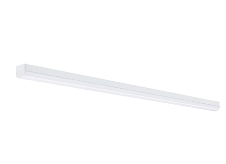 BN065C LED43S/840 PSU L1800 UKI