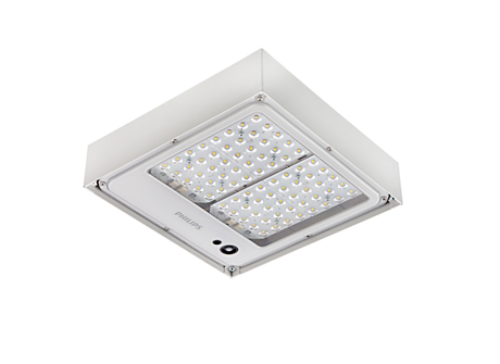 BCP333 LED81/757 I PRM