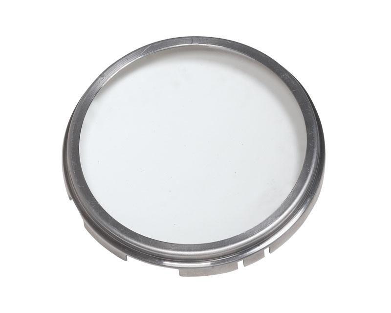 Internal Clear (Double) Lens (ICLR), Landscape Accessories
