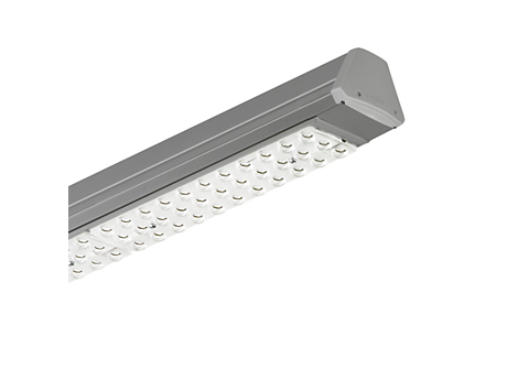4MX850 581 LED40S/840 PSD NB SI
