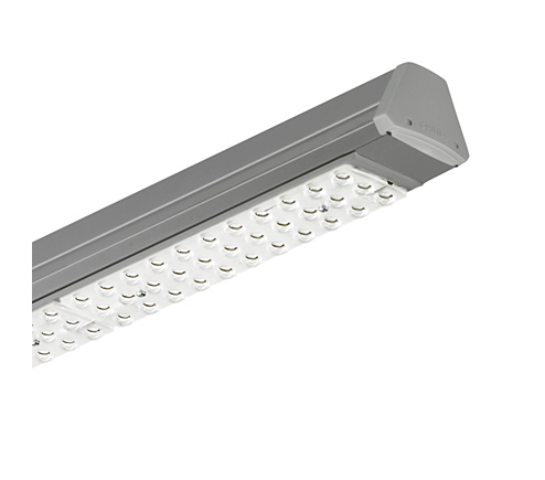 4MX850 581 LED40S/830 PSD WB SI
