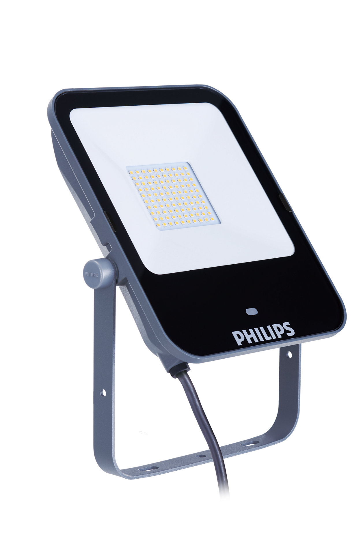 Ledinaire floodlight – Simply great LED