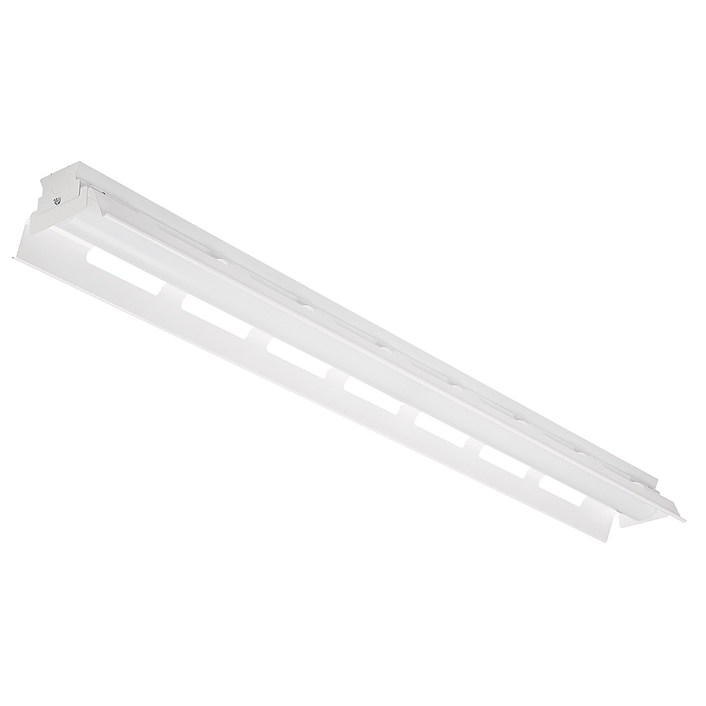 5F LED Specification Industrial