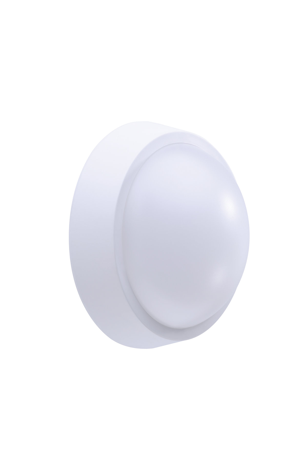 The new Philips Essential smartbright Bulkhead offers exceptional value. It is perfect for your everyday indoor and semi-outdoor lighting installations. It comes in two sizes and is dust- and waterproof.