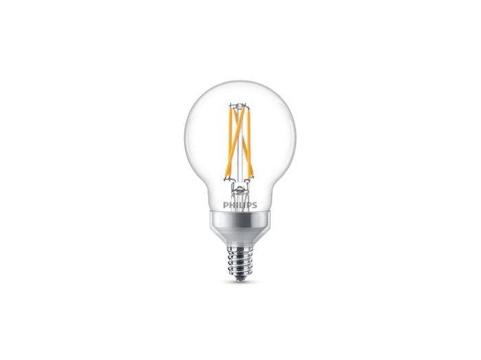 LED G16.5