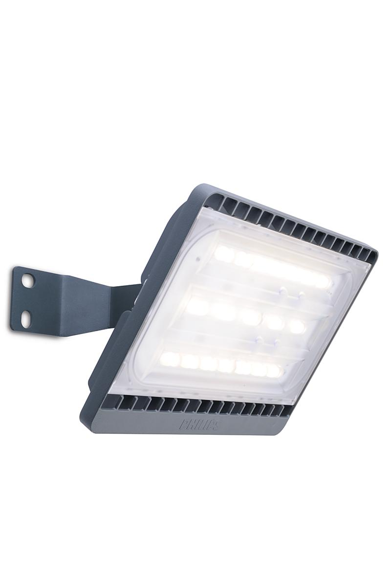 SmartBright LED 隧道灯